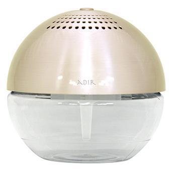 リサッカ アロマ空気洗浄機 Lサイズ GO