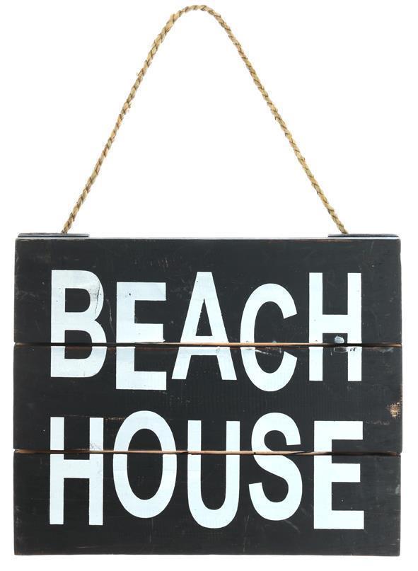 ウッドボード BEACH HOUSE