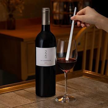 【WEB限定】ワインを熟成させる魔法のマドラー220mm