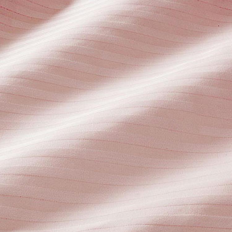 レジーナ 敷布団カバー シングル PI HS-31050-127