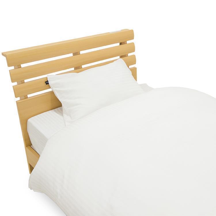 レジーナ 枕カバー M IV HS-11050