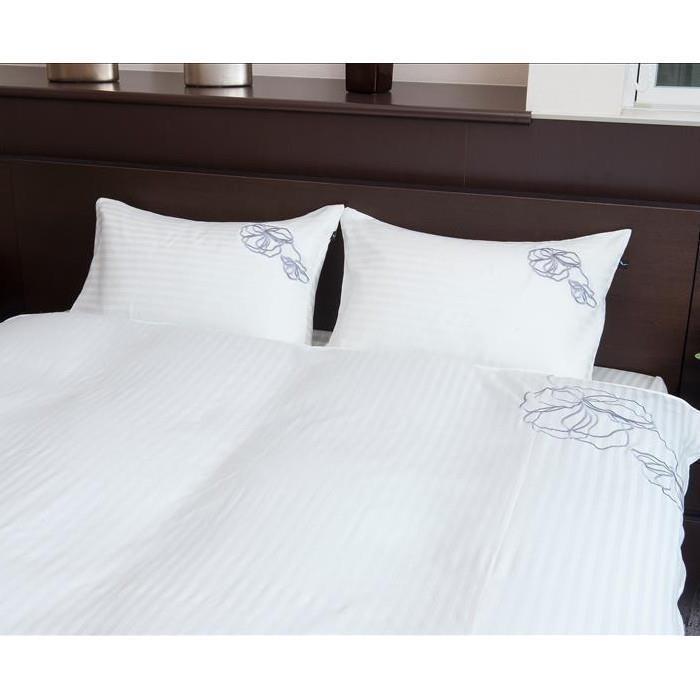 アローサ 枕カバー M IV HS11051