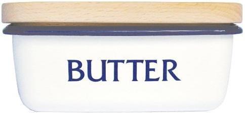 E-039  「BUTTER」 バターケース 65 BL