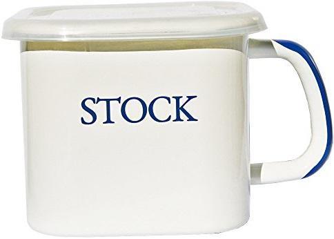 E-019  「STOCK」 ストックポット 65 BL
