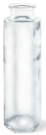 (565)SF07CL  トルシヨンガラスベースF