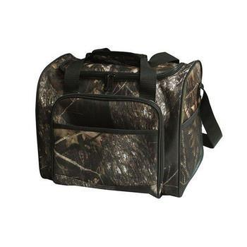 Soft CoolerBag  21L