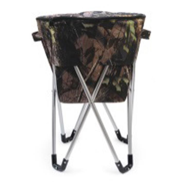 PARTY STAND COOLER  30L