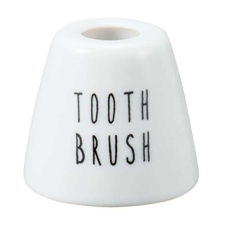 16-454053  メッセージTooth brush