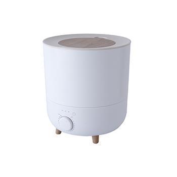 HF-T1952   Fog Mist アロマ加湿器   WH
