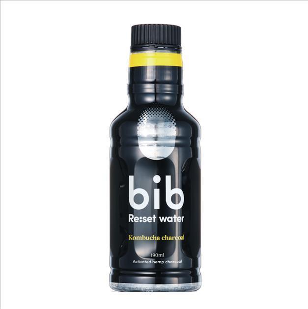 bib リセットウォーター  190ml