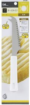 DH-2390  チーズナイフ 195