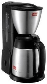 SKT541B  コーヒーメーカー 311