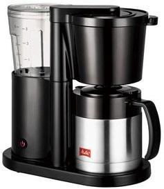 SKT521B  コーヒーメーカー 293
