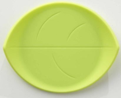 Leaf 立体コースター 90 GN