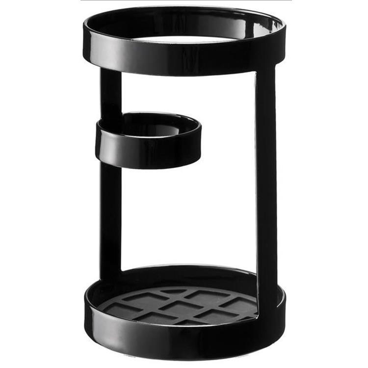 TOWER ツールスタンド 0 BK