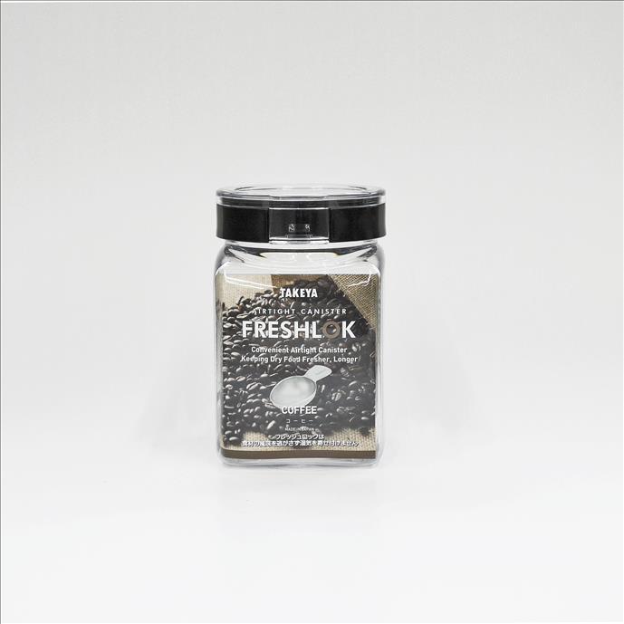 タケヤ フレッシュロックコーヒー   1.1L
