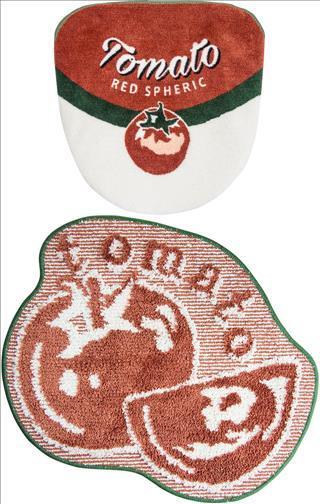 アンドグリーン 2点セット特殊・洗浄型 トマト