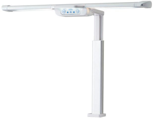 コイズミ ECL-347 LED 別売りライト 280