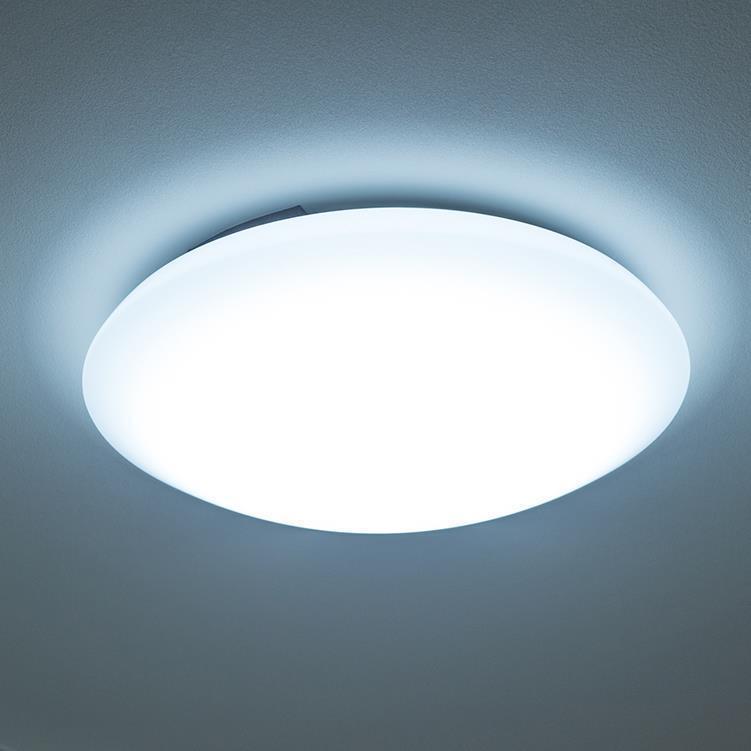 GH16780SK At home LEDシーリング 8帖