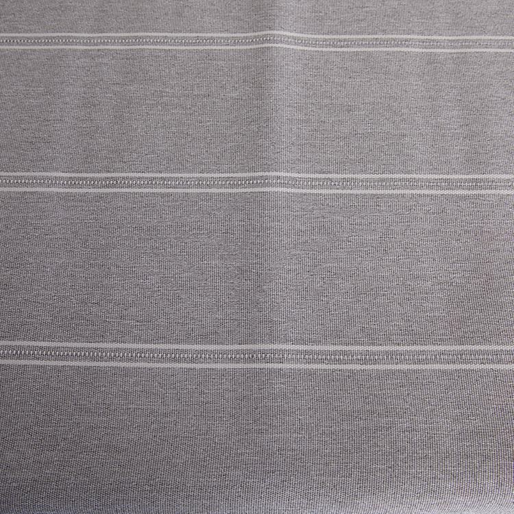 グランプ 2枚組  100×178  GRY
