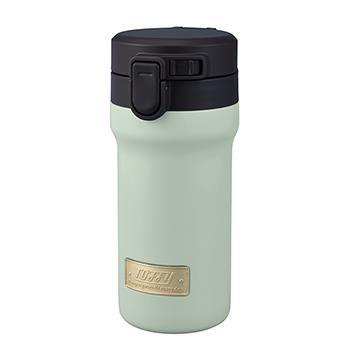 K-CC2-PA Toffy ワンタッチコーヒーボトル PALE AQUA 360ml