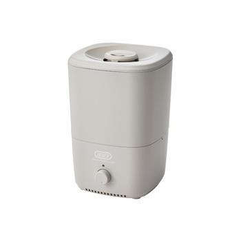 TOFFY 抗菌アロマ加湿器 HF-06 GE