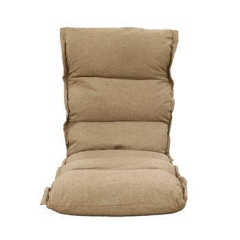 コルドバ 座椅子  BE