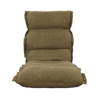 コルドバ 座椅子  BR