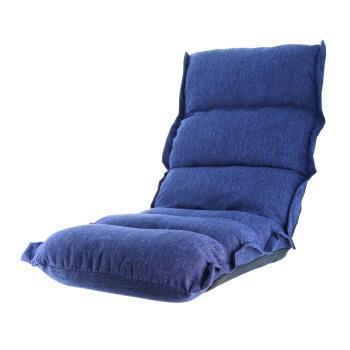 コルドバ 座椅子  NV