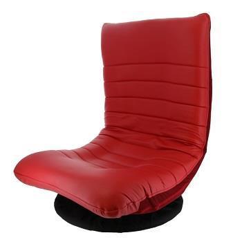 アモス 回転座椅子  PRE
