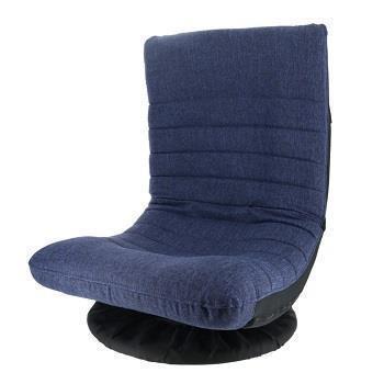 アモス 回転座椅子  NV