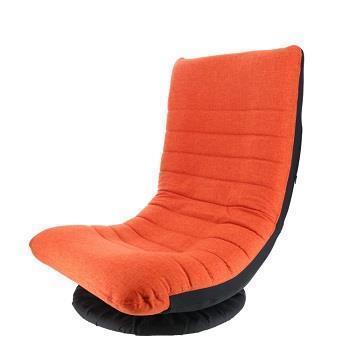 アモス 回転座椅子  OR