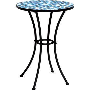 LT-4174 テーブル陶器