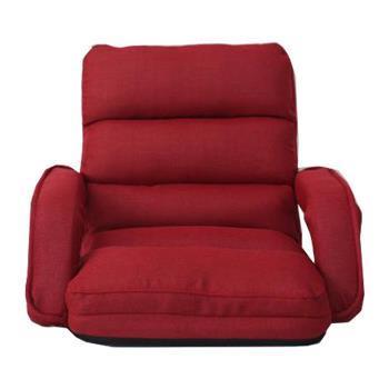 肘付座椅子 ダフネ   RD