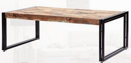 NO.113159  フェルム コーヒーテーブルS