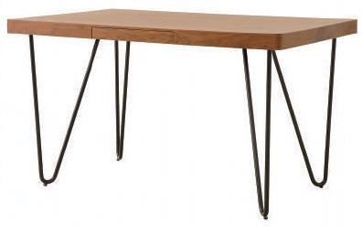 カフ ダイニングテーブル