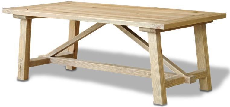 ビアン 110 リビングテーブル