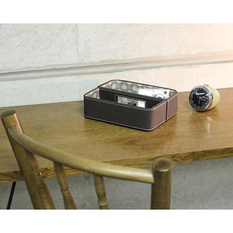 BRNO ワークテーブル 120 AT-1240