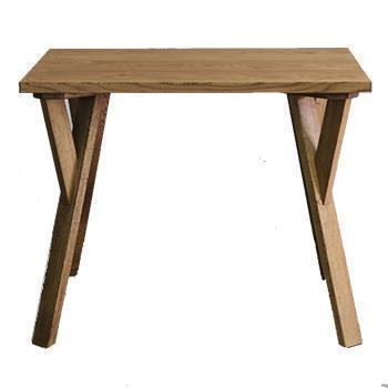 ジャグ― テーブル 140 ヒーター付 LBR
