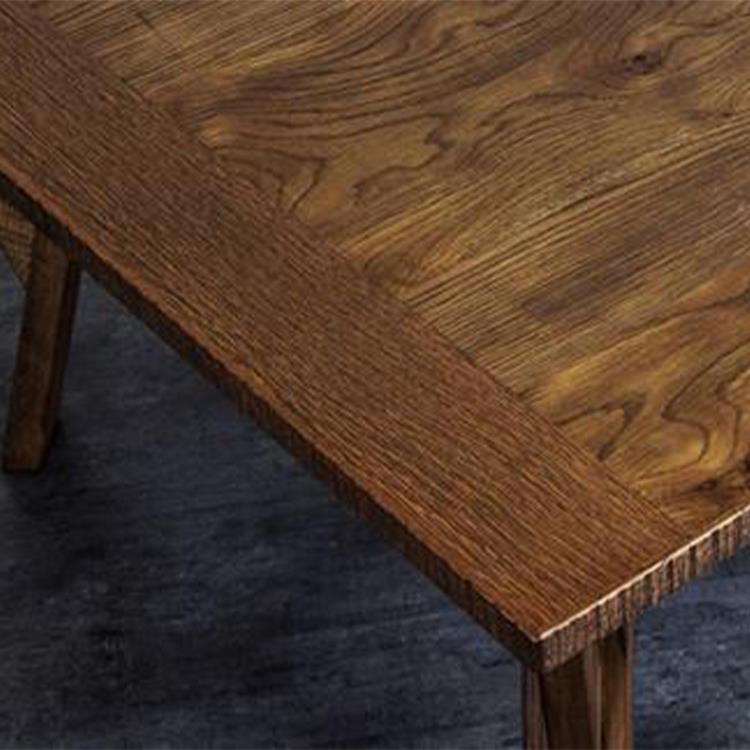 RUDEⅢ 105 コタツテーブル