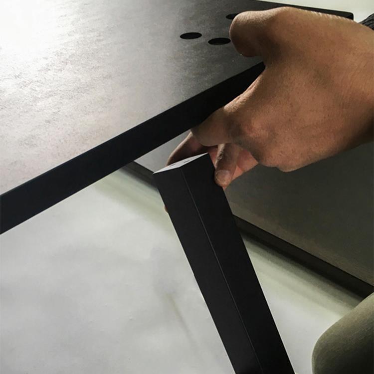 SAI 150 コタツテーブル Walnut Ⅱ