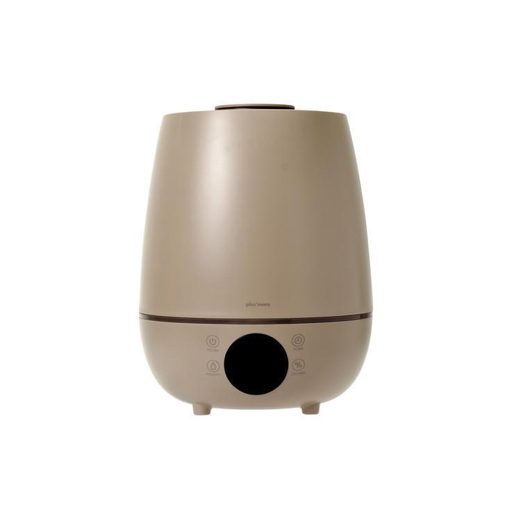 上部給水超音波加湿器 3.5L  CM MO-HF016