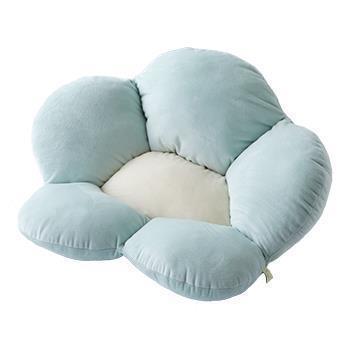 168-6101   ルース 花型椅子ザブ   A-1MI