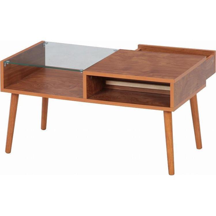 10034 リビングテーブル オスロ MBR