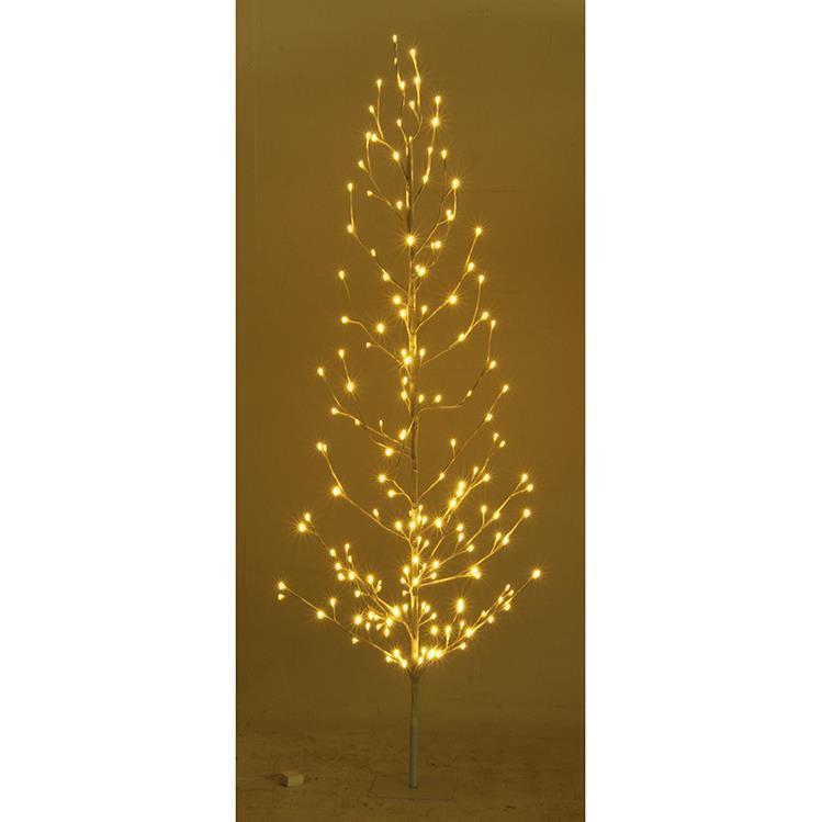 LEDブランチツリー 180cm