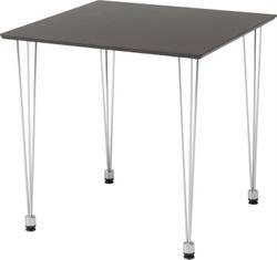 YR-8824(DB)75ダイニングテーブル