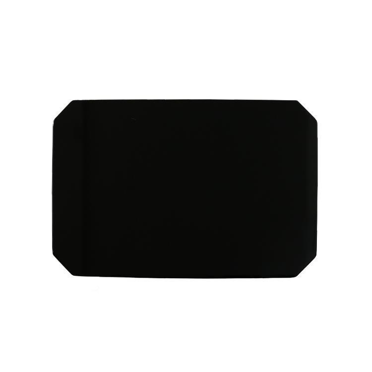 UVロ―テーブル WING 75 BK