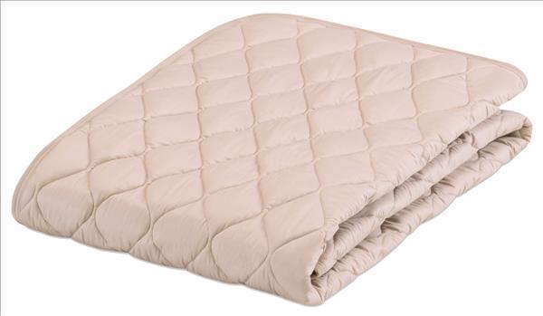 グッドスリープPLUS 羊毛3点セット S キナリ
