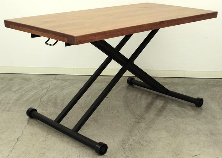 リナ リフティングテーブル
