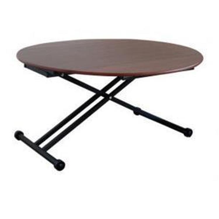 アイル 昇降テーブル